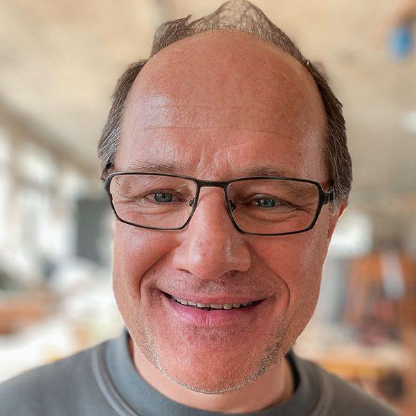 Johann Willen